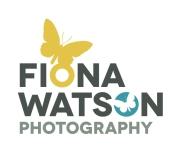 Fiona Watson Photography