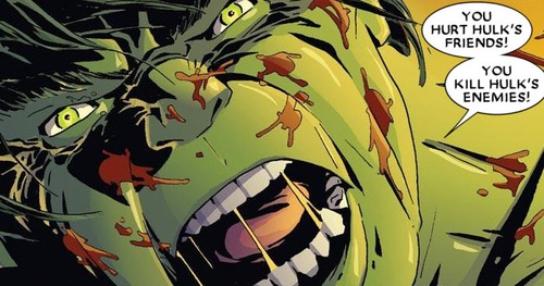 Deadpool Kills The Marvel Universe 2 Comics Anonymous