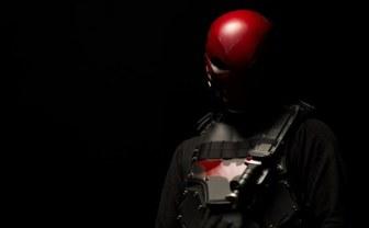 Dark Knight Legacy