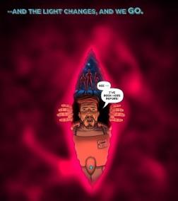 Gonzo Cosmic pic 1