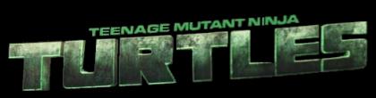 TMNT Movie
