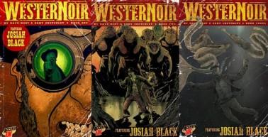 Westernoir 1 2 3