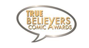 true-believers-comics-awards-header