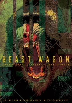 beast-wagon-colour-cover