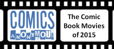 ComicMovies2015