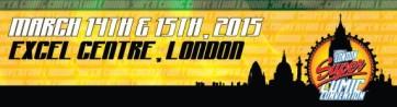 LSCC 2015