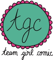 TGClogoheader200