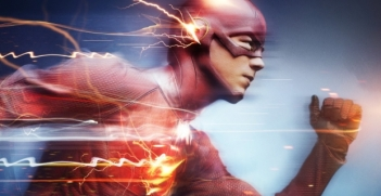 The-Flash-CW