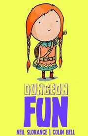 DunFun