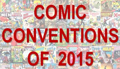 ComicConsOf2015