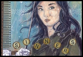 Sinners #1